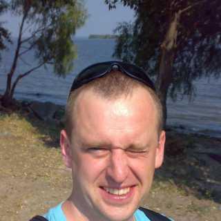 OleksandrRodyuk avatar