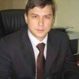 KonstantinStasyuk avatar