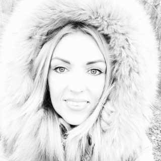 OksanaPopova_90207 avatar