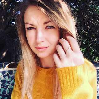 NataliiaRadzivilchuk avatar