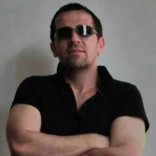 BojidarCekov avatar