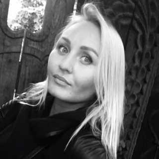 MarinaSotnikova avatar