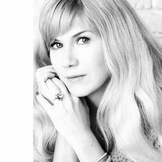 ElenaBarykina avatar