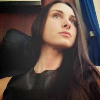 NataliaSavina avatar
