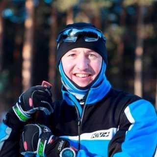 VyacheslavBarykin avatar