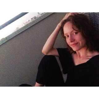 MarinaPyzhova avatar