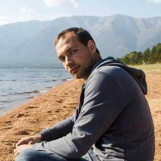 AlexPantsialeika avatar