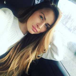 LiliaNenastjeva avatar