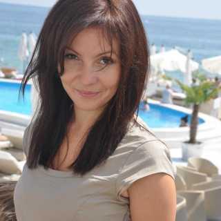 IrinaGaysyuk avatar