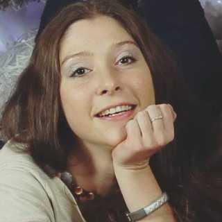 KatherineStepanova avatar