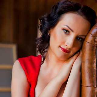 NataliaStaroverova avatar