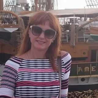 NataAndreeva avatar
