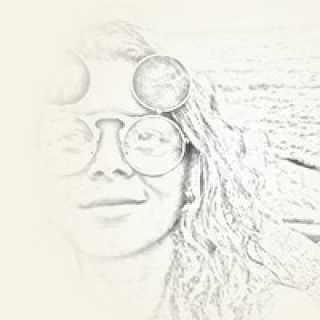 mel_ok23 avatar