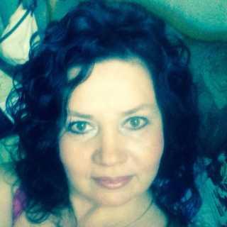 GalinaErdyakova avatar