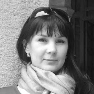 AnastasiyaYakovleva_68d84 avatar