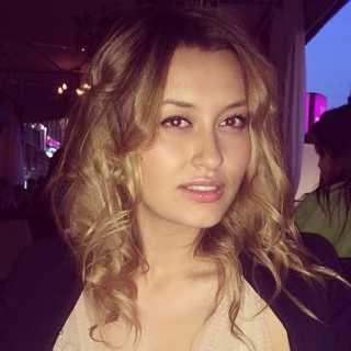 AnyaAnya_051e4 avatar