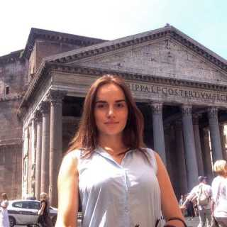 MariaMartynova_b4040 avatar