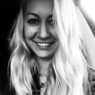 IrinaTroska avatar