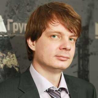 NikitaDudkin avatar