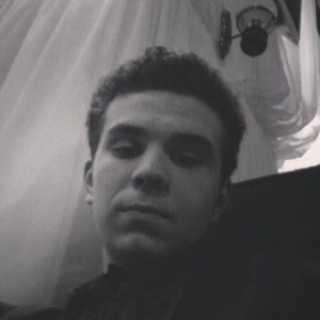 AndrejZolotarjov avatar