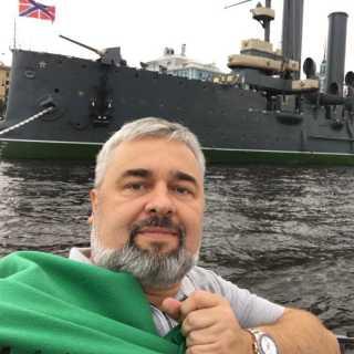 VladislavRedkin avatar