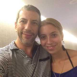 AlexeyMindel avatar