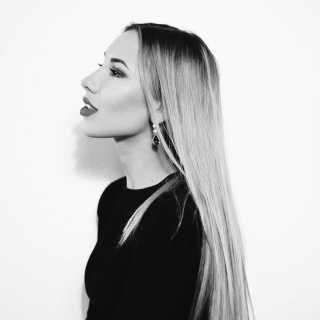 LyubaBrovko avatar