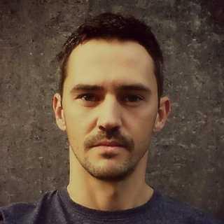 YarIvanov avatar