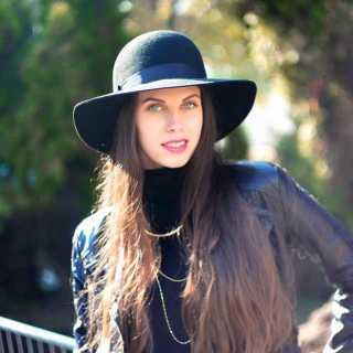 AnnetMartynova avatar
