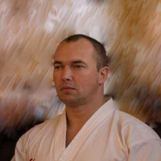 EgorVolkov avatar