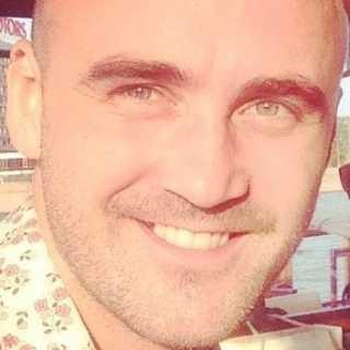 RomanTerekhov avatar