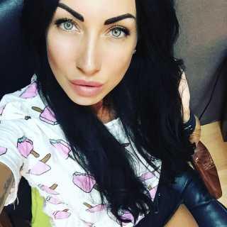 AnnaVolodina_0d70b avatar