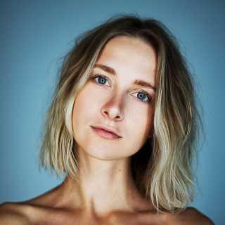 KadrovaOlga avatar