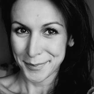 JuliaSemenova avatar
