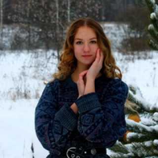 nadezhda_sokolova96 avatar