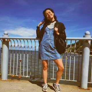 KaterinaFominyh avatar