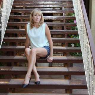MarinaVaynrauh avatar