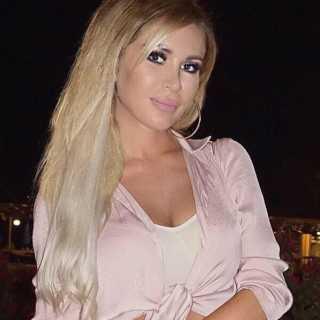 EvgeniiaVashchenko avatar
