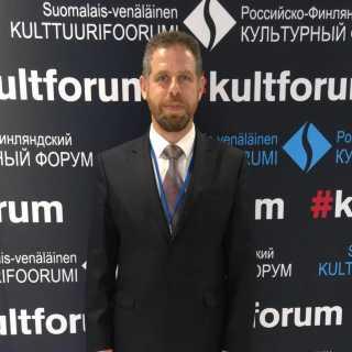 SemenGrechko avatar