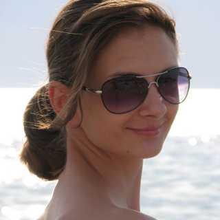 AnnaHayabusa avatar