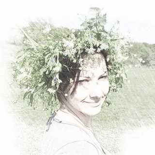 OlgaOstrykova avatar