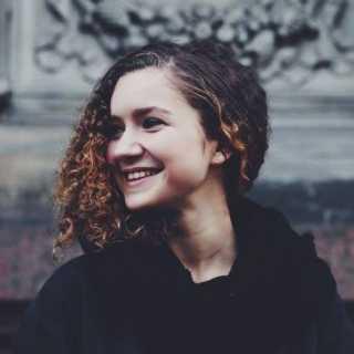 YekaterinaStepanova avatar