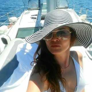 MarinaMalina avatar