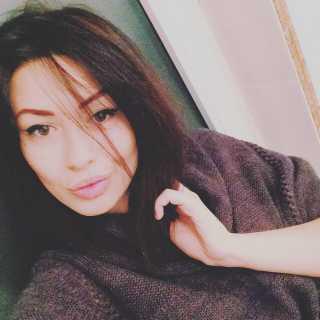 AnastasiaTropina avatar