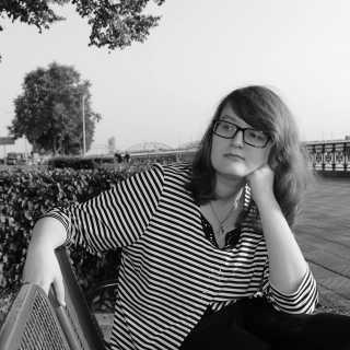 SofiaVasilieva avatar