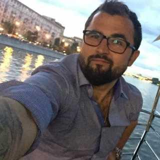 SergeySivkov_f52bb avatar