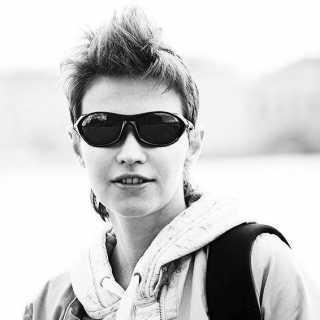 DariaRatnikova avatar