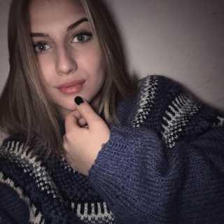 AmandaGrisinaite avatar
