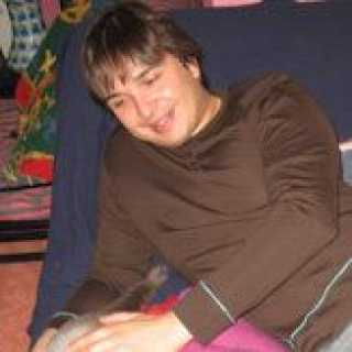 DmitriyRudnev avatar