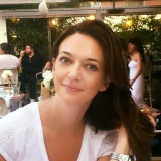 AlyonaShpachenko avatar